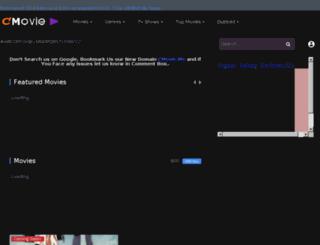 hitectemplate.com screenshot