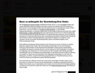 hitmeister.de screenshot