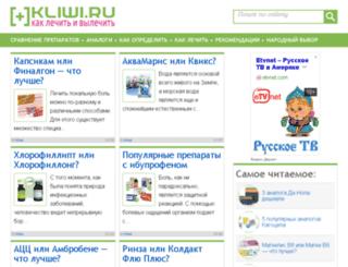 hivemed.blogspot.com screenshot