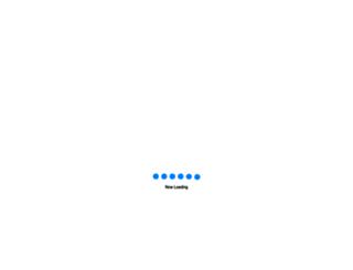 hiyoriyama.co.jp screenshot
