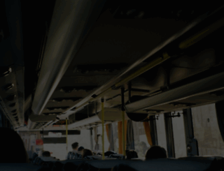 hjscakes.com screenshot