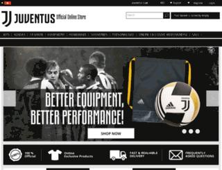 hk.juvestoreasia.com screenshot