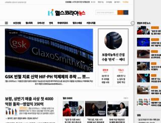 hkn24.com screenshot