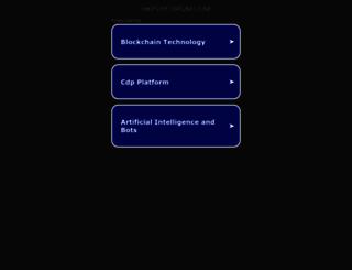 hkp2pforum.com screenshot
