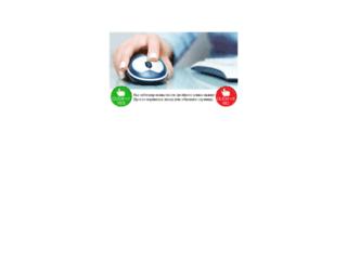 hlama-net.com screenshot