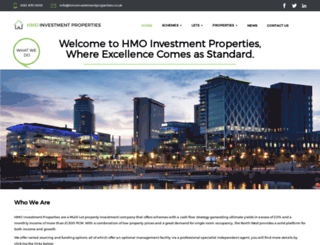 hmoinvestmentproperties.co.uk screenshot