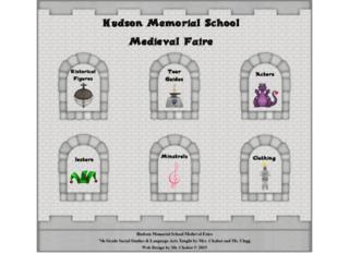 hmsmf.org screenshot