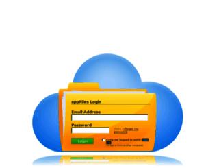 hn-bc.appfiles.com screenshot