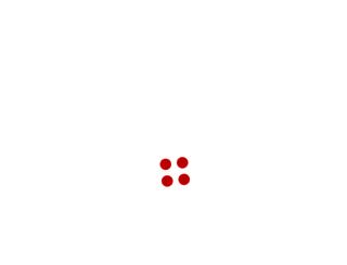 hoberman.com screenshot