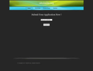 hobohideout.com screenshot