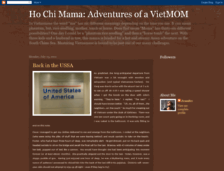 hochimama.blogspot.com screenshot