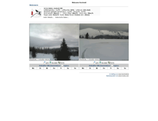 hochrindl.it-wms.com screenshot