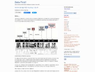 hochul.net screenshot