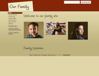 hodel.com screenshot