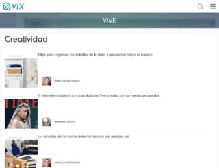 hogartotal.com screenshot
