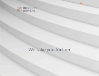 hoggett-bowers.com screenshot