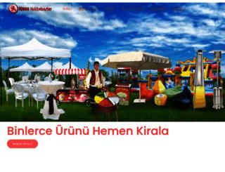 hokkabazlar.com screenshot