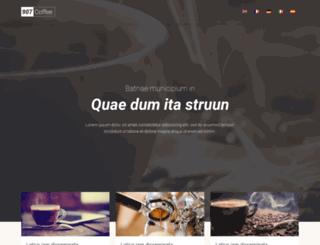 holidayinn-slough.co.uk screenshot
