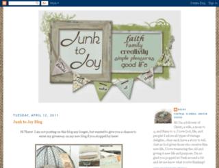 holidayinthesun-becky.blogspot.com screenshot