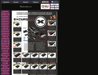 hollywoodsoundlabs.de screenshot