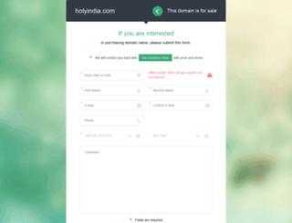 Access playgoldwin net