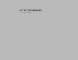 homecarecareers.com screenshot