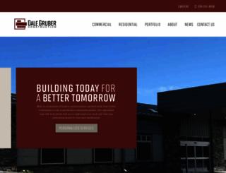 homecheckplus.com screenshot
