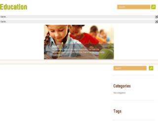homedailytips.com screenshot