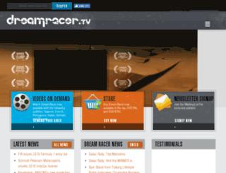 homedeprovence.com screenshot
