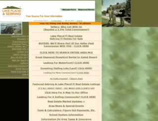 homedt.com screenshot