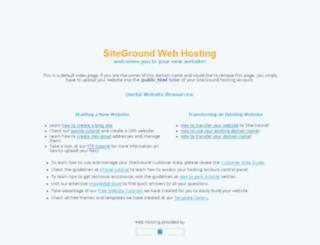 homefurnishingsite.com screenshot