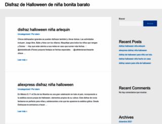 homepage-webdesign-berlin.com screenshot
