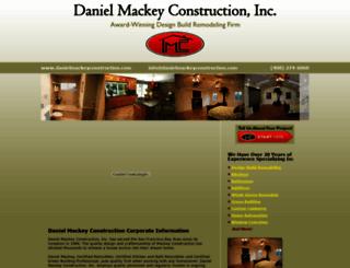 homeremodelingbayarea.com screenshot