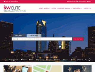homesokc.com screenshot
