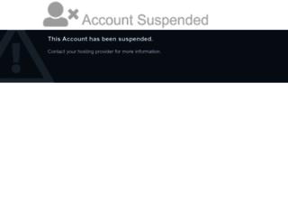homesteadbackyard.com screenshot
