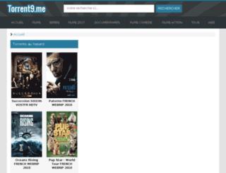 hometochicago.com screenshot
