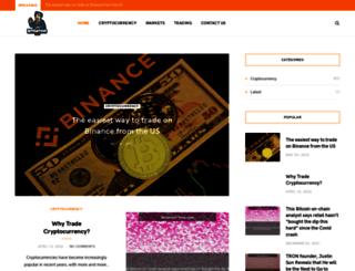 homeworkhelp.novelguide.com screenshot