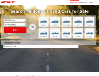 hondahut.com screenshot