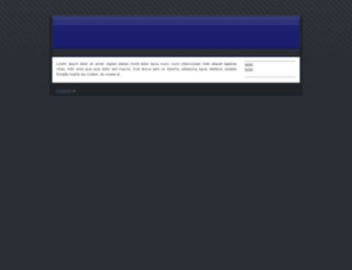 hondas600s800.com screenshot