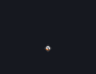 hong004.com screenshot