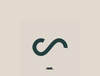 hoobastank.com screenshot