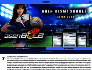 horrorfreaknews.com screenshot