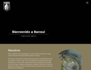 hospitaldelamarca.com screenshot