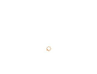 hostdirect.com.au screenshot