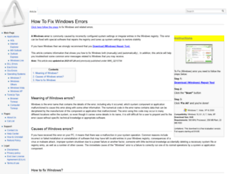 hosting3.net screenshot