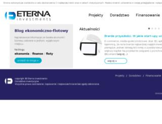 hosting9745345.az.pl screenshot