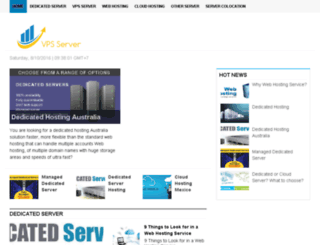 hostingdomainaz.info screenshot