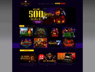 Upmc web exchange server