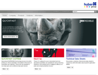 hostmann.fi screenshot