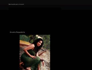 hot-girls-lankapublisher.blogspot.com screenshot